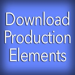 Hanna-Barbera Sound Effects Library | Sound Ideas | Sound
