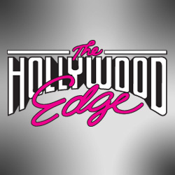 The Hollywood Edge Sound Effects Libraries
