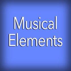 Foley Effects   Foley Artists   Foley Sound   Sound Ideas