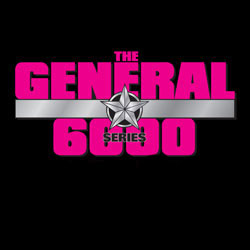 The General Series 6000 Libraries
