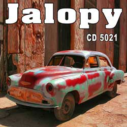 Car Sound Effects >> Jalopy Car Sound Effects Sound Effects Libraries