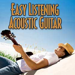 easy listening acoustic guitar royalty free music sound ideas sound effects libraries. Black Bedroom Furniture Sets. Home Design Ideas