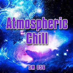 Atmospheric Chill - Royalty Free Music | Sound Ideas | Sound Effects