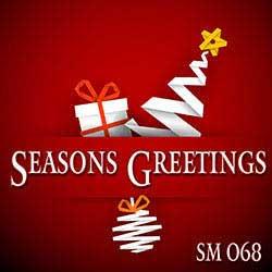 Seasons greetings royalty free music sound ideas sound effects seasons greetings royalty free music play pause m4hsunfo