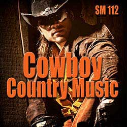www free country music com