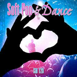 Royalty Free Dance Music | Download Soft Pop & Dance Music