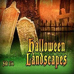 play pause - Halloween Wav Files