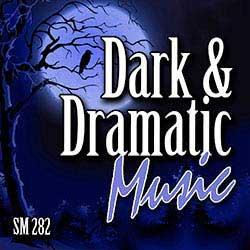 Dark & Dramatic Music - Royalty Free Music | Sound Ideas