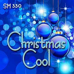Christmas Cool - Royalty Free Music | Sound Ideas | Sound