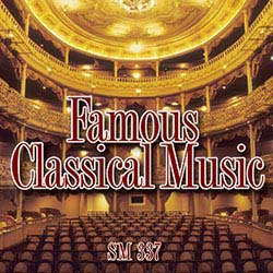 Famous Classical Music - Royalty Free Music | Sound Ideas