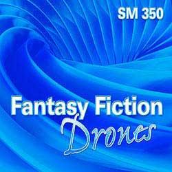 Fantasy Fiction Drones - Royalty Free Music | Sound ideas | Sound