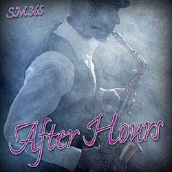 After Hours - Royalty Free Jazz Music | Sound Music | Sound Effects