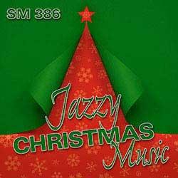Jazzy Christmas Music - Royalty Free Music | Sound Ideas | Sound ...