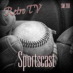 Retro TV Sportscast – Royalty Free Music | Sound Ideas