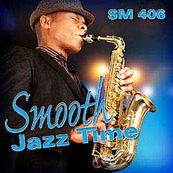 Smooth Jazz Time | Sound Ideas | Sound Effects Libraries Categories
