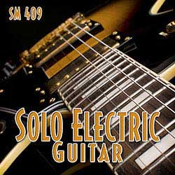 dramatic electric guitar sound ideas sound effects libraries categories sound ideas
