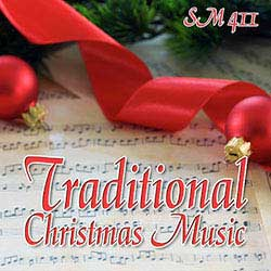 Free Christmas Music.Traditional Christmas Music Royalty Free Music Sound