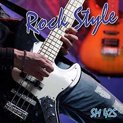 effects rock music Guitar effects to use for each music genre june 2, 2015 / tagged: i'm going to start with the most difficult genre because rock uses pretty much every effect.