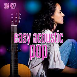 Easy Acoustic Pop | Sound Ideas | Sound Effects Libraries