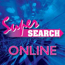 Search Sound Effects Online with SuperSearch | Sound Ideas