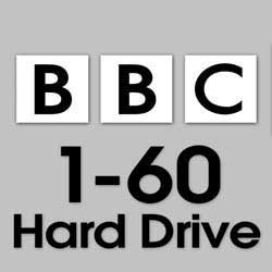 bbc-1-60-hd-sound-effects-library.jpg