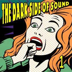 Dark Side of Sound Sound Effects Library | Sound Ideas