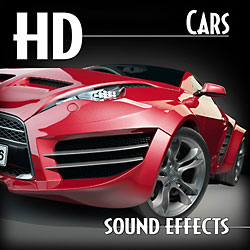 Car Sound Effects >> Hd Cars Sound Effects Sound Effects Libraries Categories