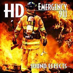 Dramatic Sound Effects | HD - Emergency 911 Sound Effects