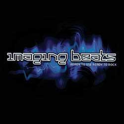 Imaging Beats Production Elements | Sound Ideas | Sound Effects