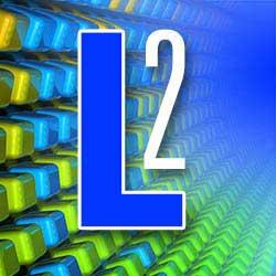 L2 Sound Effects Library by Frank Serafine   Sound Ideas