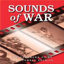 Close Combat Sound Effects Library Bundle | Sound Ideas