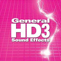 Sound Effects Libraries Categories | Sound Ideas