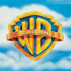 Warner Bros  Sound Effects Library | Stock Sound Effects | Sound