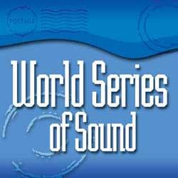 Church Bells Sound Effects | Sound Effects Libraries
