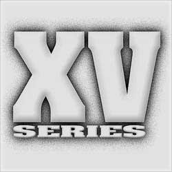 XV Series Sound Effects | Sound Ideas | Sound Effects
